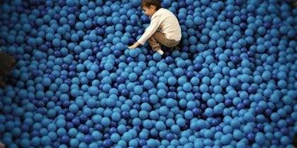 6 mitos sobre el autismo que tenemos la responsabilidad de derribar