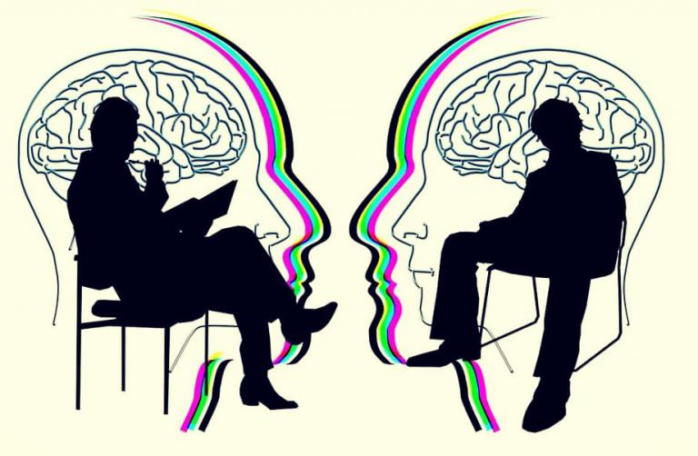 Los 7 factores que hacen posible la efectividad terapéutica