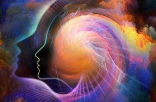 Perfil de una mente espiritual