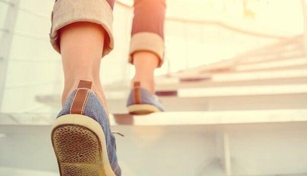 Cambiar un hábito en 6 pasos