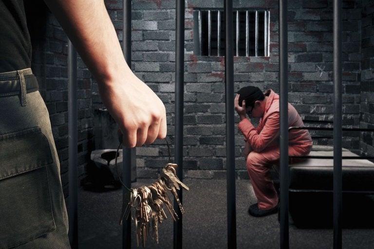 La caída de un mito: la prisión de Stanford