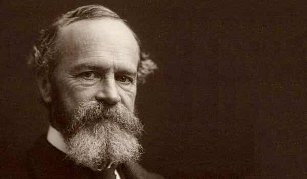 William James y la concepción de la verdad