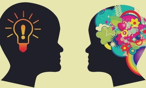 Los tres grandes ejes de las habilidades sociales