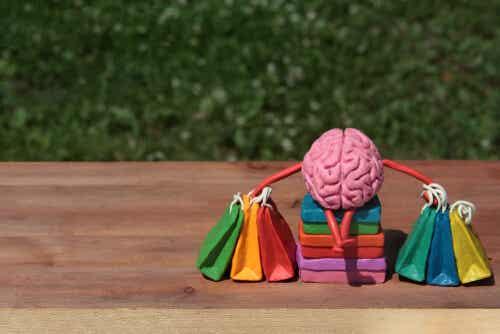 Psicología del consumidor: características y modelos teóricos