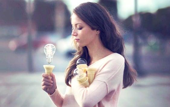 Cuando nadie cree en ti: el poder de la autoconfianza
