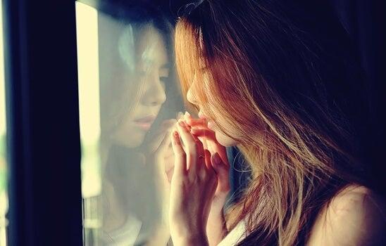 5 razones por las que no encuentras al amor de tu vida