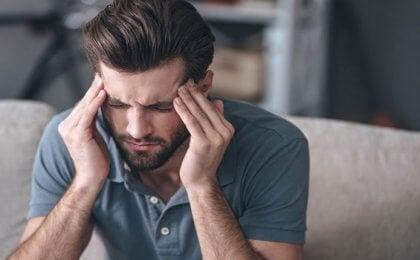 La ansiedad condicionada, un obstáculo para conectar con los demás