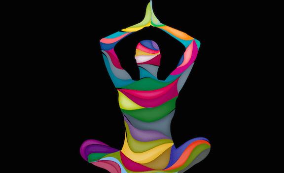 Meditación vipassana: la técnica de purificación mental