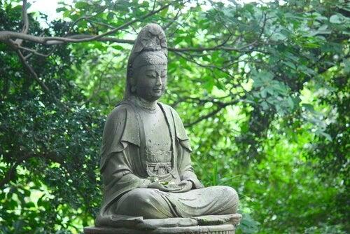Zazen, el secreto del zen