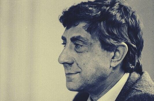Franco Basaglia, un psiquiatra que rompió esquemas