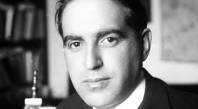 Gregorio Marañón y su teoría de la personalidad