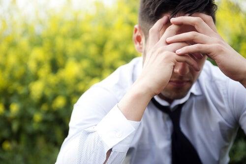 Karoshi: la muerte por exceso de trabajo