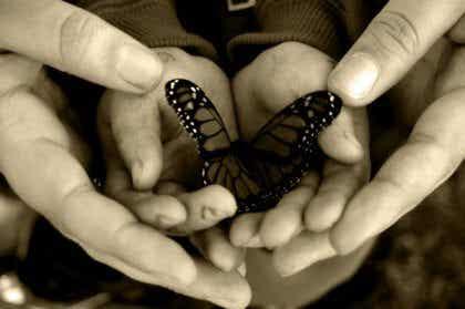 La amabilidad es un lenguaje que todo el mundo entiende