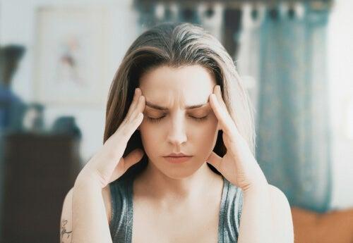 Reducir el estrés para vivir más
