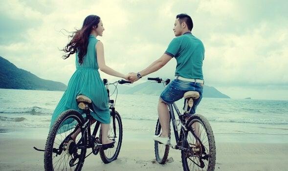 El amor incondicional, ¿existe realmente?