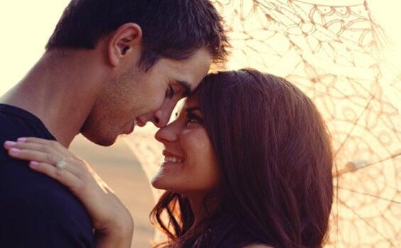 7 claves para amar mejor a nuestra pareja