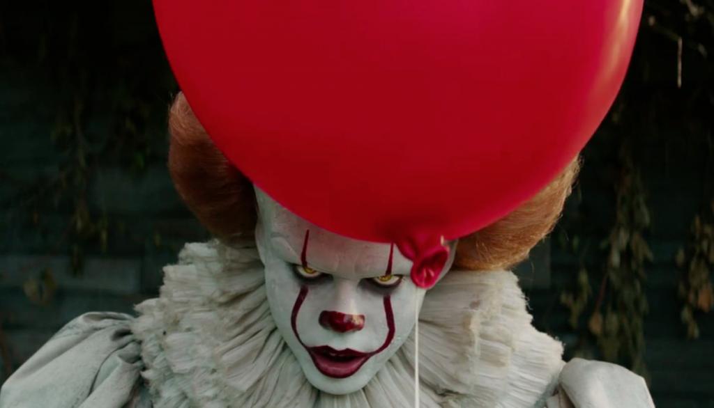 La psicología del terror en el cine