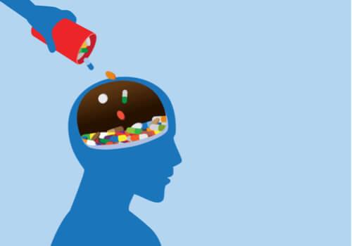 ¿Cómo proteger nuestro cerebro de la neurotoxicidad?