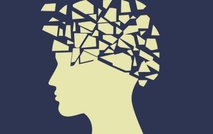 El ABC de los traumas psíquicos
