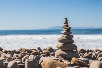 El método japonés de las 5S para armonizar la vida