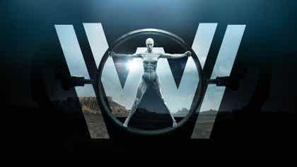 Westworld, ¿qué nos hace humanos?
