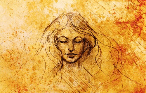 La ira transformadora: el arquetipo femenino