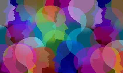 Neurociencia social: el cerebro como icono de nuestra cultura