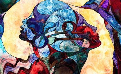 Intuición e instinto: dos capacidades poderosas pero distintas