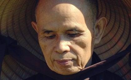 Thich Nhat Hanh: lecciones de sabiduría del maestro Zen