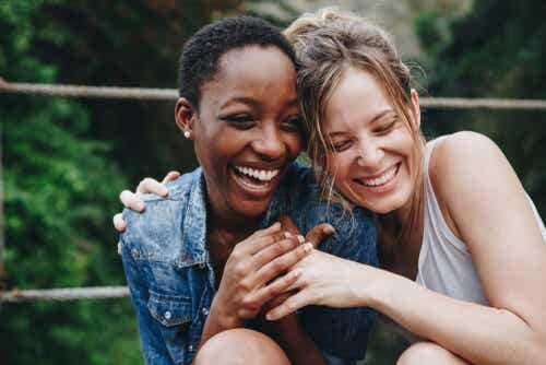 La importancia de la socialización para el desarrollo del cerebro