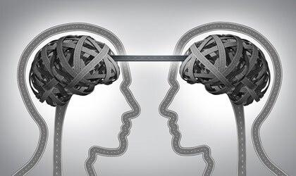 La teoría de la reactancia psicológica: rebeldía sin causa y sin cauce