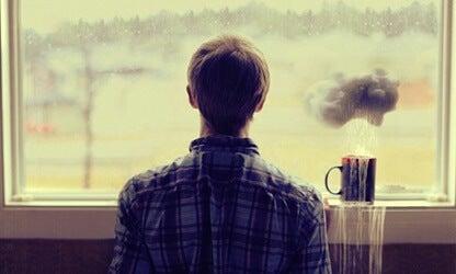7 factores que dañan la relación contigo mismo