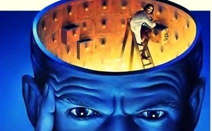 Cómo se manifiesta el inconsciente en la vida cotidiana