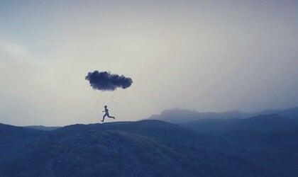 El miedo a dar el salto