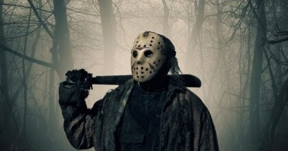 7 películas de terror más populares
