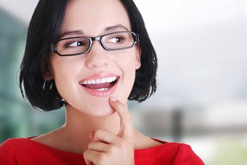 ¿Conoces el fenómeno de la punta de la lengua?