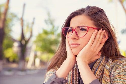 4 estrategias para combatir la procrastinación