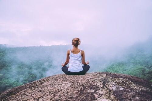 5 razones científicas para empezar a meditar