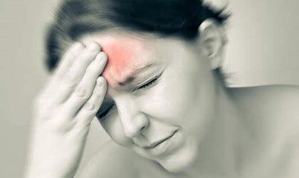 Migrañas y dopamina: el vínculo del dolor