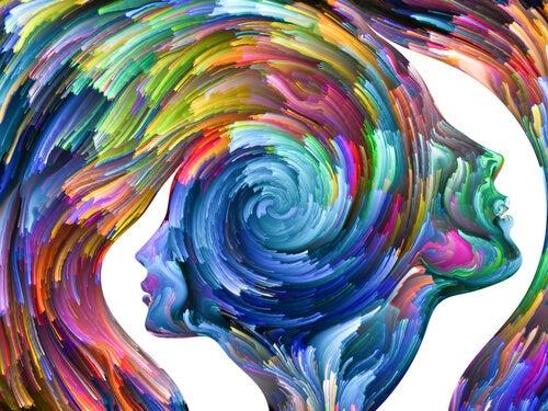 Las principales teorías de la emoción