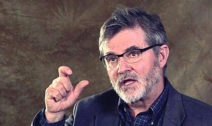 Robert Whitaker y su sólida crítica a los psicofármacos