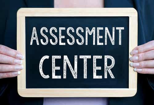 Assessment Center: el increíble método de evaluación situacional