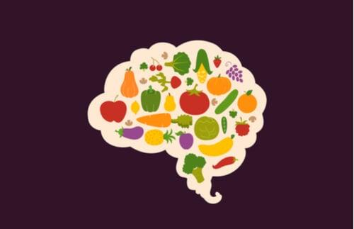 Neurogastronomía, comer con los sentidos