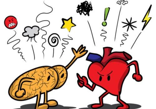 La ciencia del lenguaje tabú: tacos y palabrotas