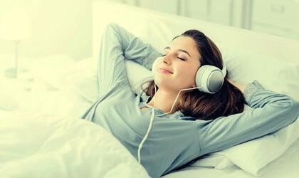 Mitos y verdades sobre el aprendizaje durante el sueño