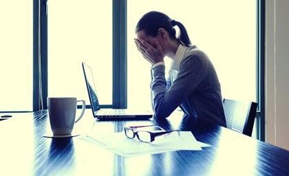 Ansiedad y estrés en la búsqueda de empleo, un sufrimiento silencioso