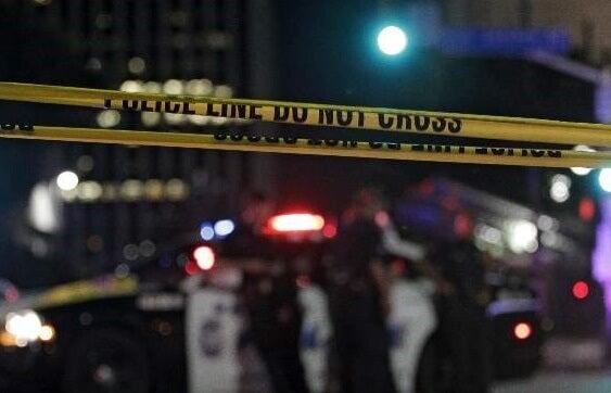imagen policial simbolizando el poder de las personas ordinarias