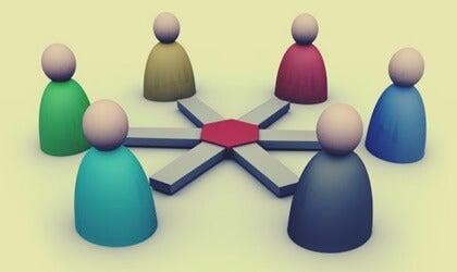 5 consejos para liderar grupos y equipos