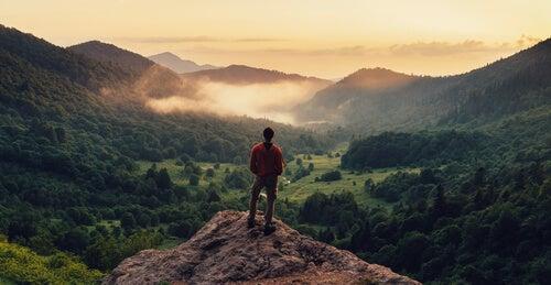 El ocio como actividad de liberación emocional