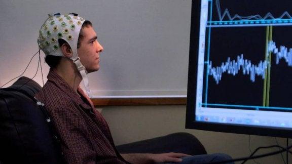 Neurogaming: jugar con el cerebro